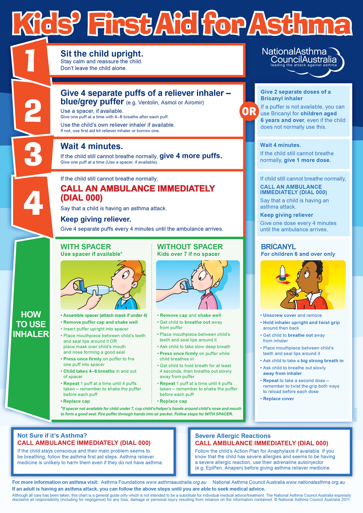 First-Aid-for-Asthma-Chart-Kids.jpg#asse