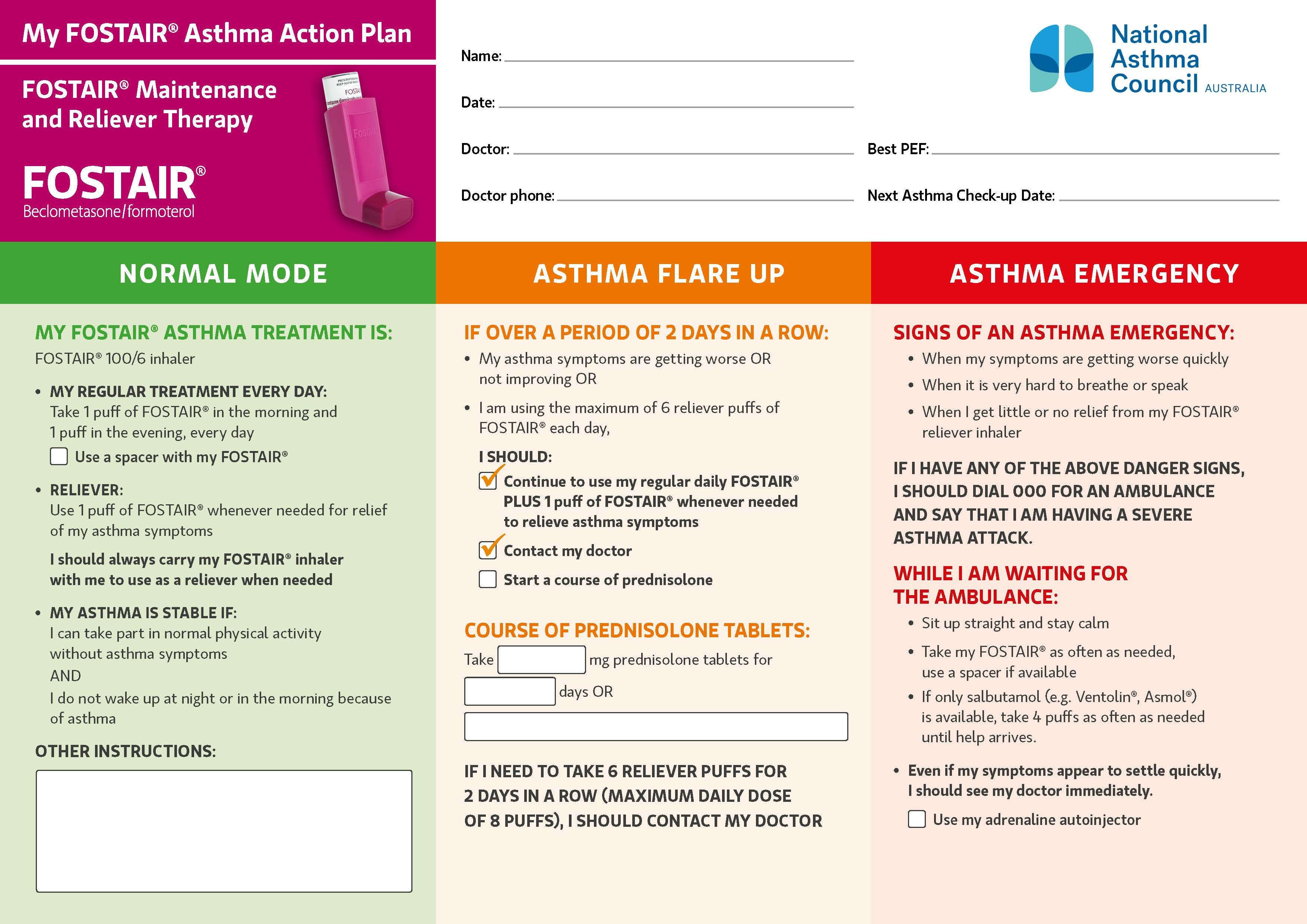 Fostair-Asthma-Action-Plan_Version2_Page_1.jpg#asset:2336
