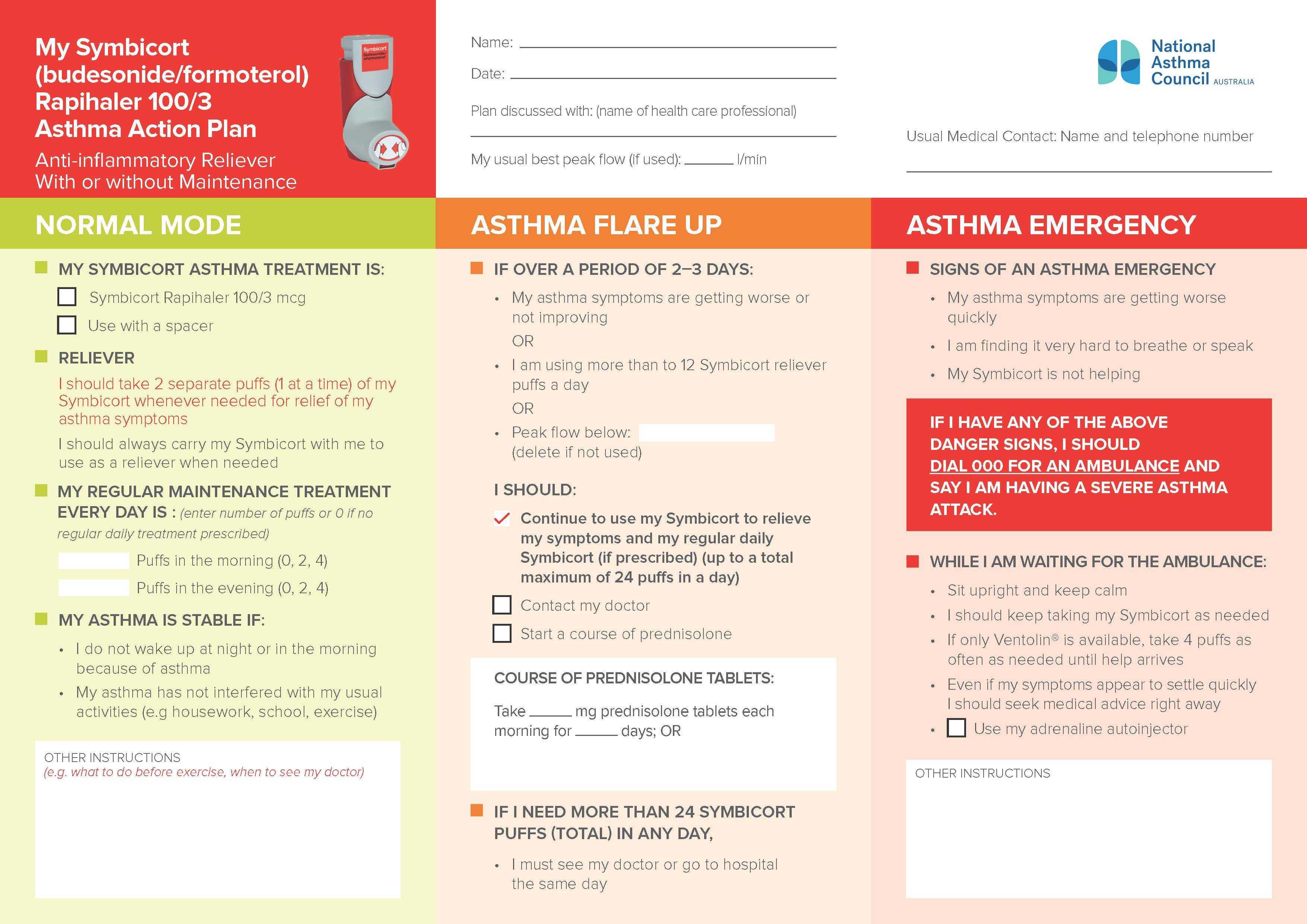 Symbicort_Asthma_Action_Plan_Rapihaler_01.06.2020_Page_1.jpg#asset:2198