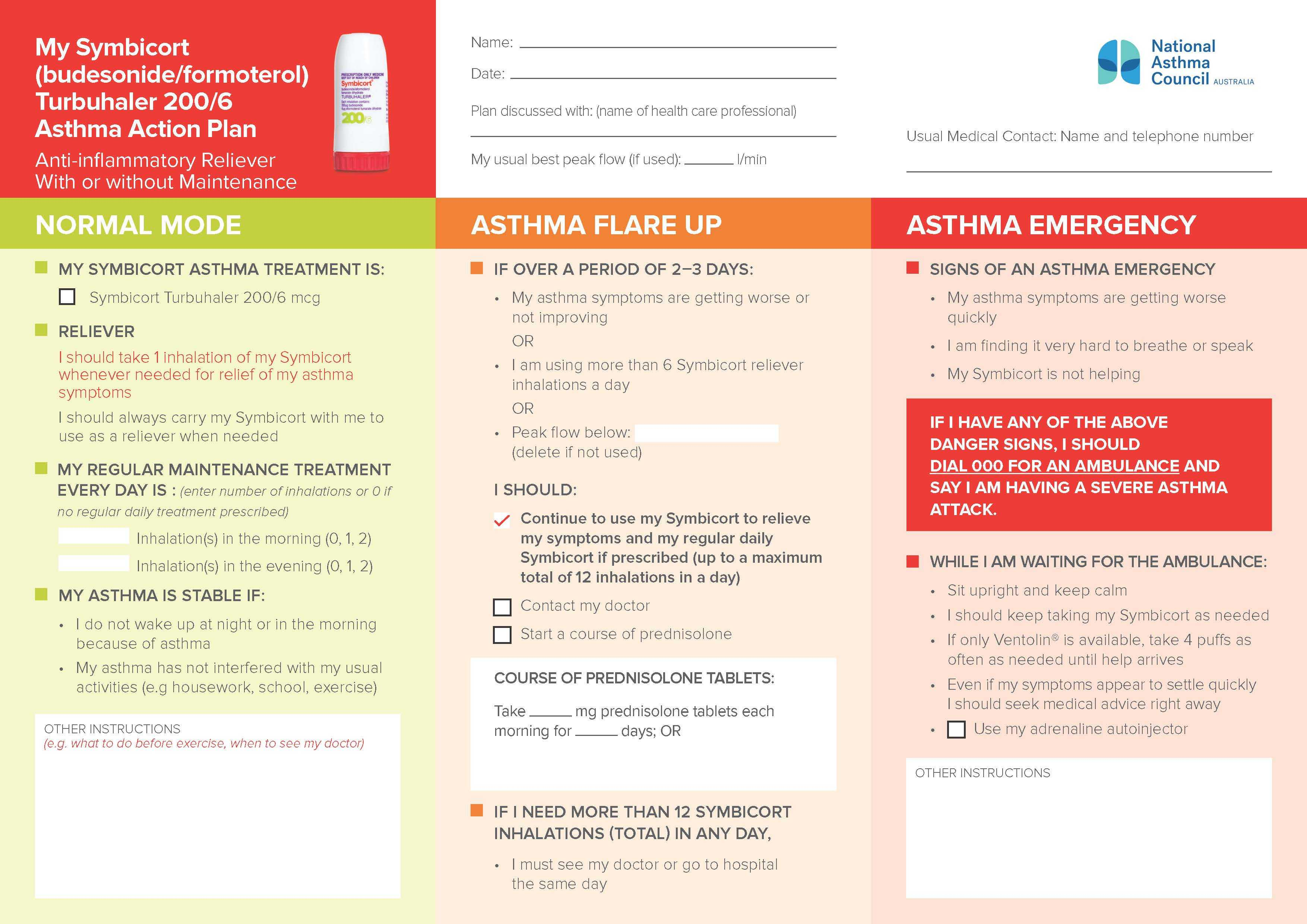 Symbicort_Asthma_Action_Plan_Turbuhaler_01.06.2020_Page_1.jpg#asset:2199