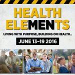 2016 Mens Health Week Flyer Pdf