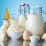 785 Dairy