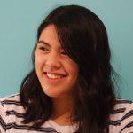 936 Rochelle Blog