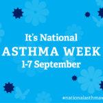 Asthma Week 2019 144Dpi 02B