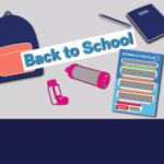 Back To School Hero Image Final