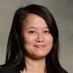 Dr Kimberley Wang Meet The Experts
