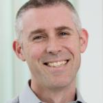 Dr Simon Craig Asthma And Airways Fellowship 2020 Supplied