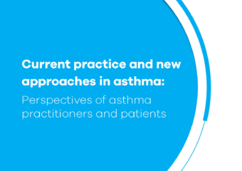 Current Practice New Approaches In Asthma Page 01