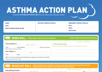 Nac Asthma Action Plan 2015 Web Colour 1