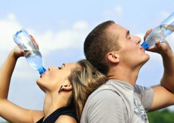 Drinking Water Filter Singapore 1235578 640