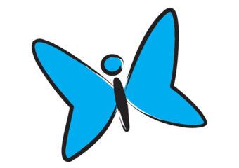 Sc Butterfly1