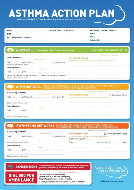 341-NAC-Written-Asthma-Action-Plan-2015_