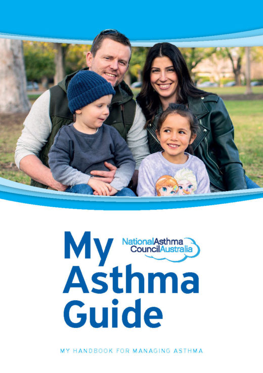 My Asthma Guide 2019 Web Page 01