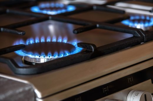 Gas Stoves And Asthma In Children National Asthma Council Australia