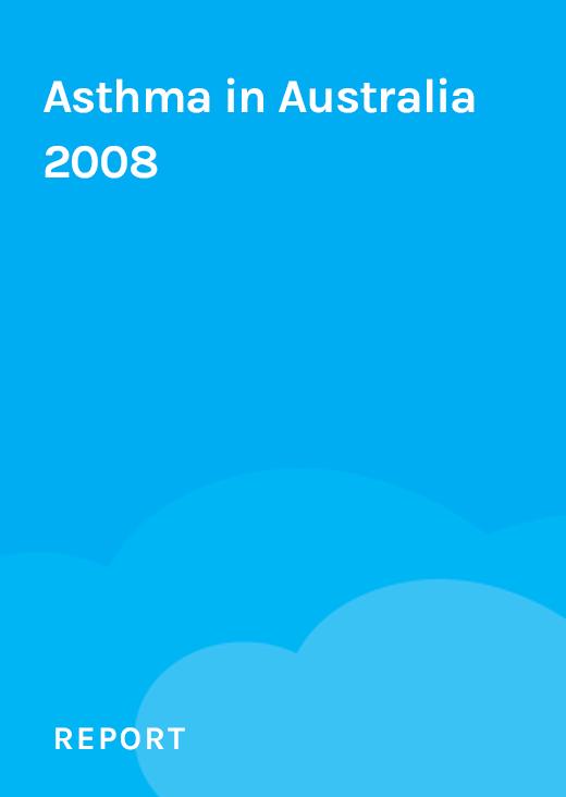 Aa2008