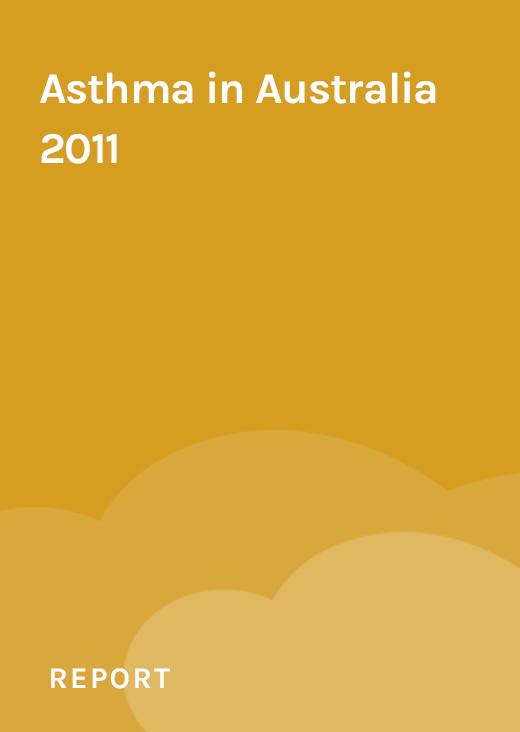Aa2011