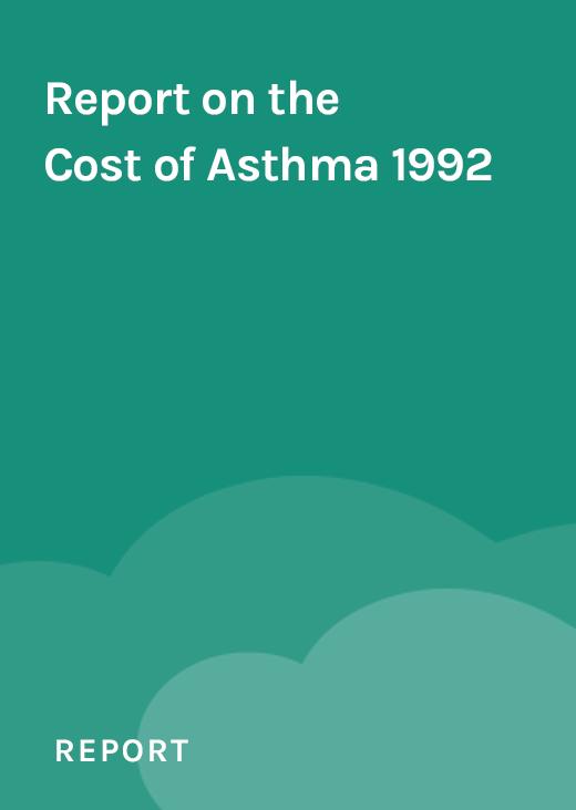 Cost1992