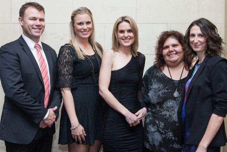 Media Awards 2014 Highres 001 19