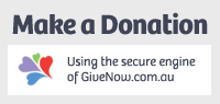 givenow_button.png#asset:2180
